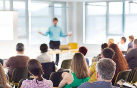 Dr.ジョーのセミナー報告会と瞑想会。Sea Light Wellness Center(シーライト)。新静岡のカウンセリング・悩み相談・ホリスティックヒーリング